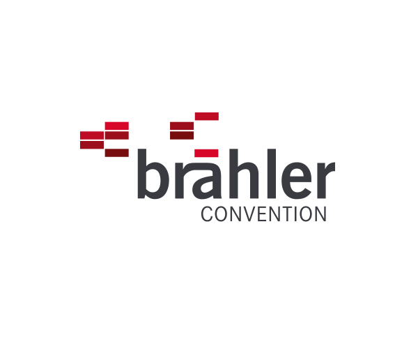 brähler convention